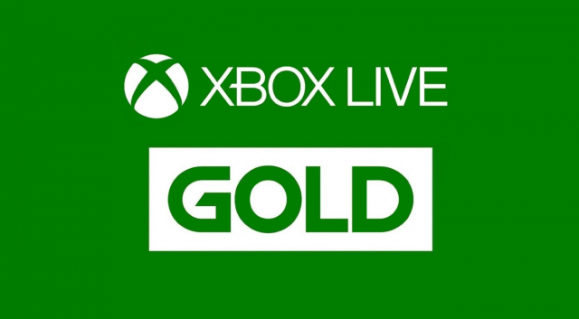 That Xbox Live Gold price-hike isn't happening after all – TechRadar