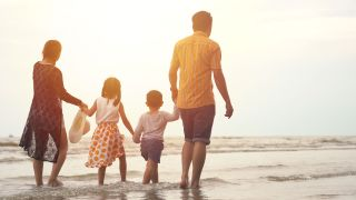 Best life insurance 2020: Protect your loved ones