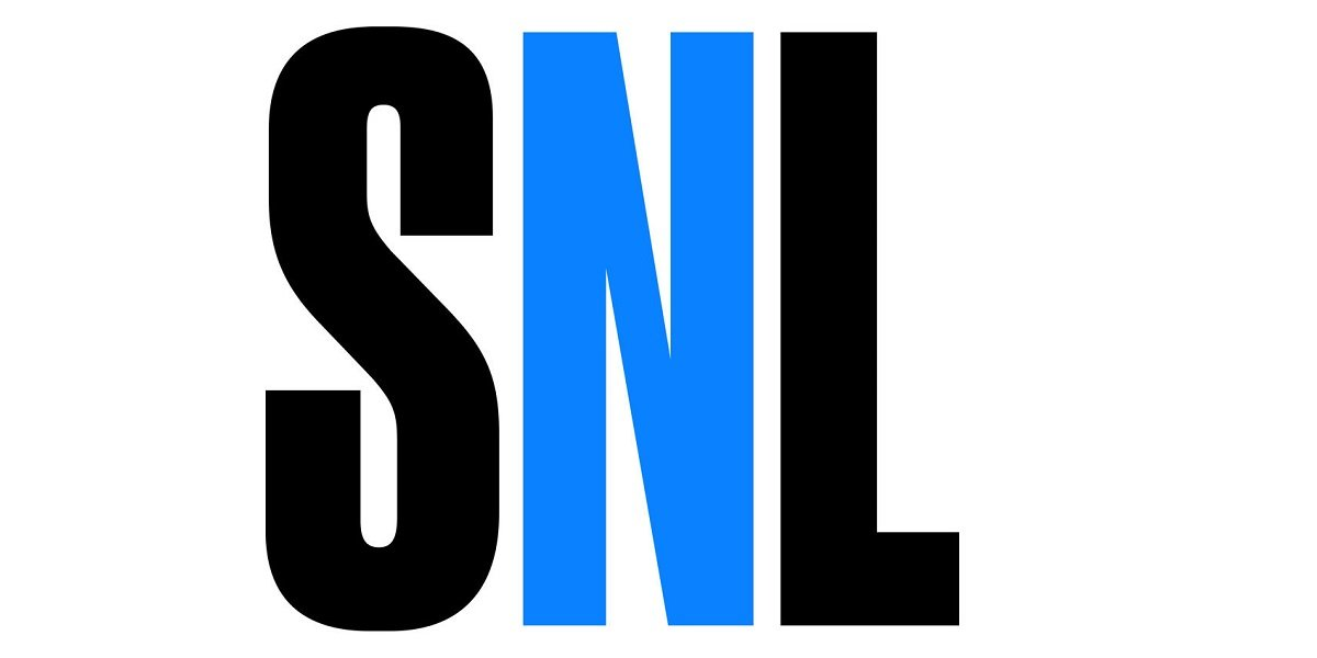Upcoming SNL Hosts: All The Hosts And Musical Guests For Season 45