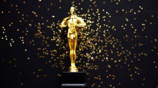 live stream Oscars 2020