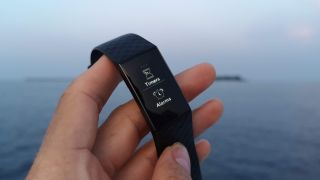 The best Fitbit Charge 3 bands and accessories | TechRadar