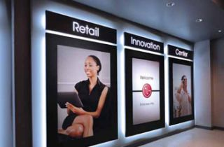 Rules of Engagement for Retail
