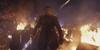 John Boyega Almost Missed The Star Wars: The Last Jedi Premiere