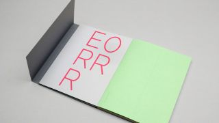Notebooks for Arjowiggins Creative Papers