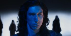 Annette Streaming: When And Where You'll Be Able To Watch The Adam Driver Movie Online