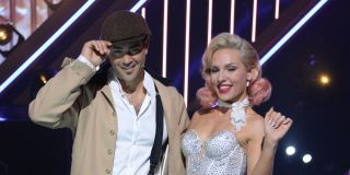 dancing with the stars jesse metcalfe and sharna burgess