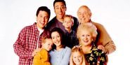 Why An Everybody Loves Raymond Revival Probably Won't Happen