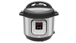 Grab an Instant Pot for 20% off on Amazon