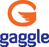 Gaggle Releases SpeakUp Safety Tipline