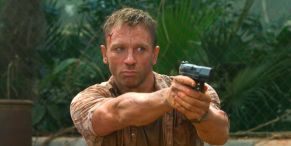 12 Action Movies Streaming On Amazon Prime Video
