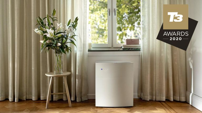 T3 Awards 2020: Blueair Classic 480i is our #1 air purifier