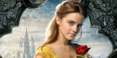 How Emma Watson Thanked Fans For Seeing Beauty And The Beast