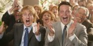Vince Vaughn Has A Wedding Crashers 2 Update That Will Get Fans Very Excited