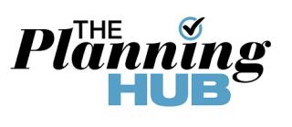 The Planning Hub