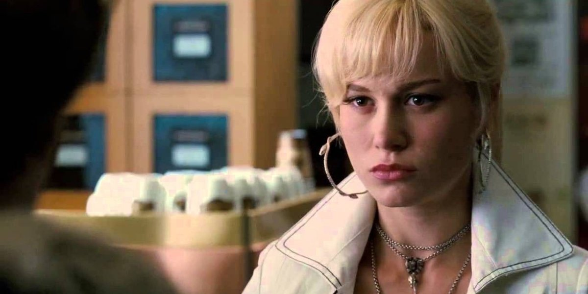 Why Brie Larson's Scott Pilgrim Song Took 10 Years To Be Released