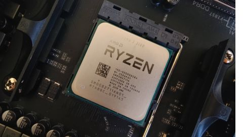 AMD Ryzen 3 3100 review
