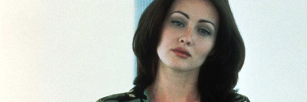 Image result for Mallrats Shannen Doherty