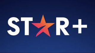 Disney's 'Star Plus' brand