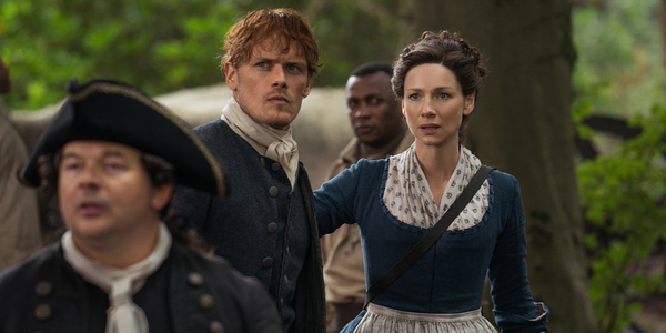 outlander season 4 jamie claire