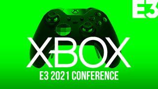 E3 2021 schedule - Xbox E3 2021