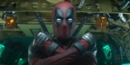 Ryan Reynolds Sends Sweet Message To Young Deadpool Fan Battling Cancer