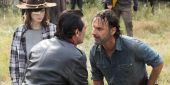 How The Walking Dead Fans Can Watch New Episodes Completely Ad-Free