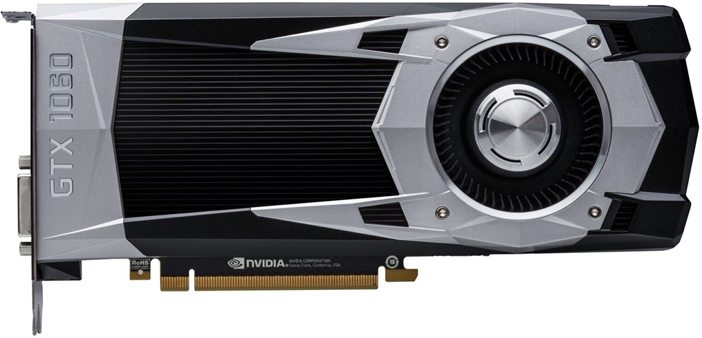 Nvidia's latest GPU driver is causing installation headaches