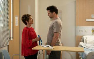 Neighbours, Susan Kennedy, Finn Kelly