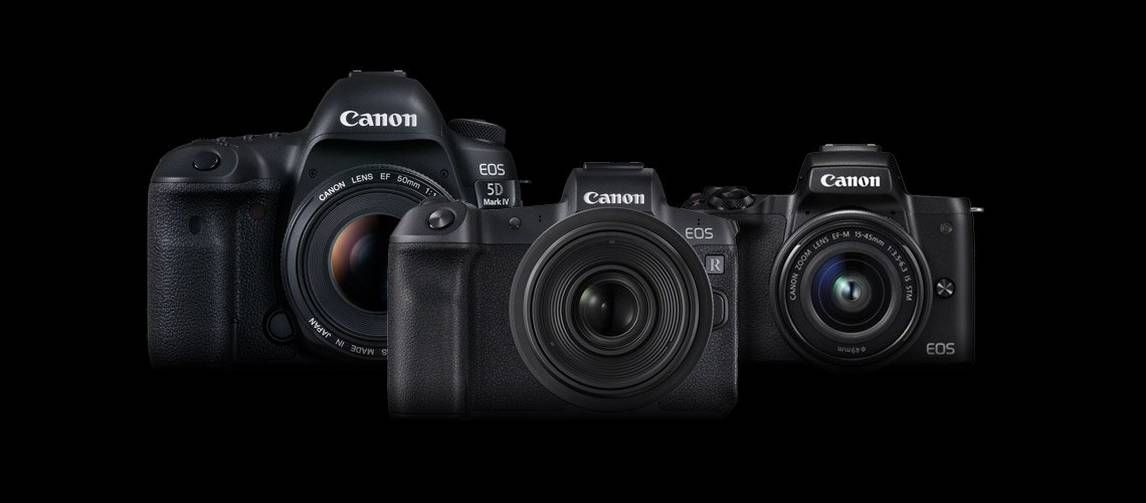 All the latest camera rumors: what's coming next? | Digital