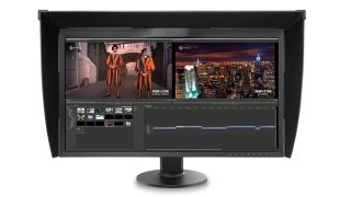 Best monitor for photo editing of 2019 3