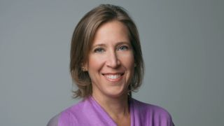 Great tech innovators: Susan Wojcicki