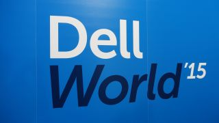 Dell World 2015