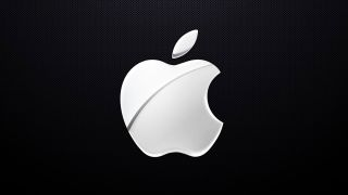 iPhone 5, Apple iTV and iPad Mini to make Apple a 'trillion dollar baby