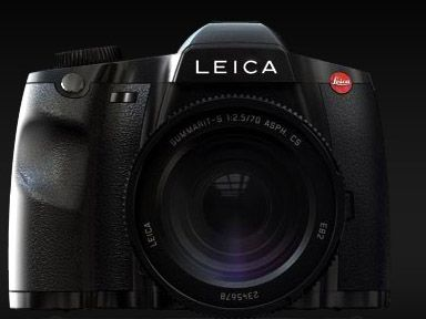 LEICA S2 CAMERA DRIVERS FOR WINDOWS MAC