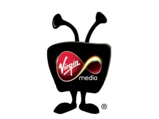 TiVo powering Virgin Media's latest set top boxes