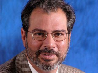 Thomas Piazza