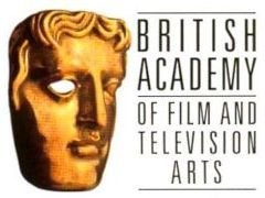 Nintendo and Activision sweep 2009 gaming BAFTAs