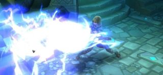Torchlight 2 Embermage Build Guide   PC Gamer