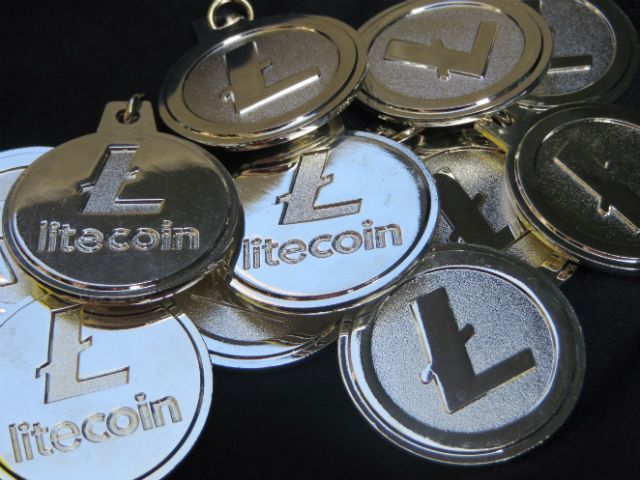What makes a cryptocurrency inactive