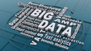 Big data abstract