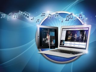 Labels' income from digital music up 8% in 2011