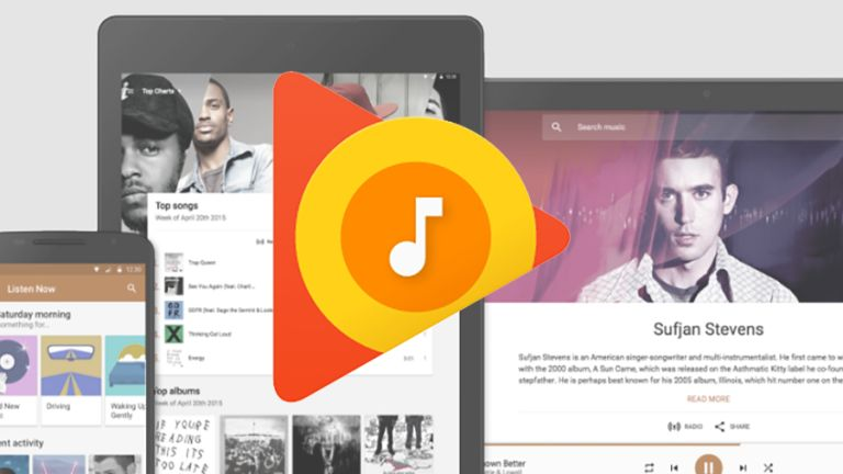 7 essential tips to get more out of Google Play Music