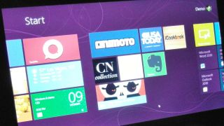 Windows 8 versions revealed, slim-lined choice offered