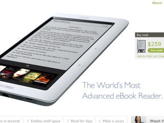 E-books and Android - getting into all sorts of bother