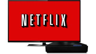 Netflix coming to Fetch TV