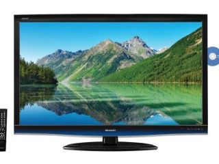 People wasting money on HDTV, unless they get their eyes tested first, claims Vision Express