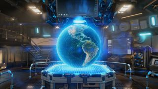 Xcom 2 Gamescom Screenshot Hologlobe 01
