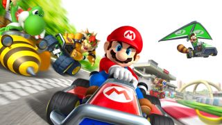 Wii U crucial as Nintendo posts first loss in 30 years