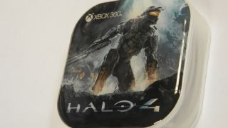 Halo will be pivotal for Xbox beyond the 360 says exec