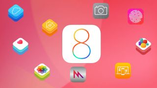 12 top iOS 8 features you need to know about